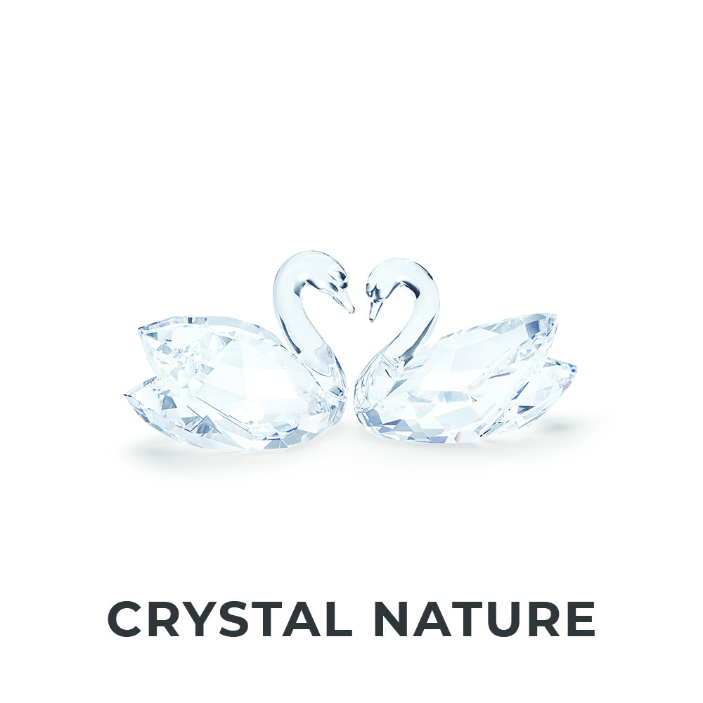 Crystal Nature