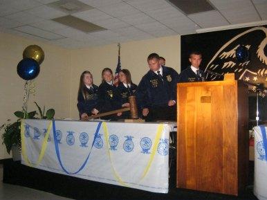 opening-ceremonies