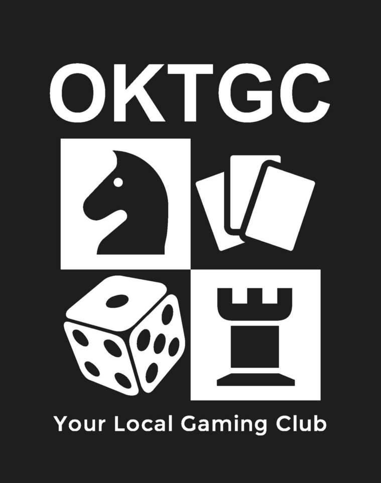 OKTGC