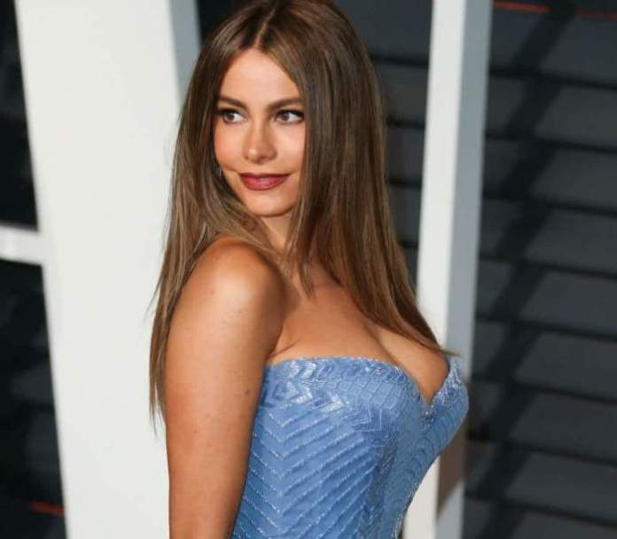 7 Tips to keep your breasts firm like famous