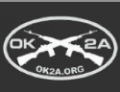 OK2A to continue fighting for Open Carry