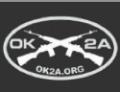 OK2A Alert Feb 7, 2011