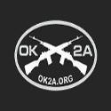 OK2A 125x125