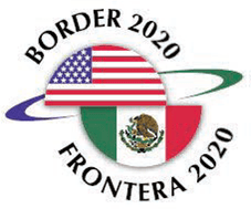 U.S. and Mexico Sign Border 2020 Plan