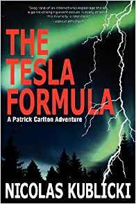 The Tesla Formula