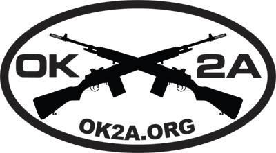 OK2A Endorsement Goes to Randy Barnett for HD10