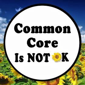 The Politics of Common Core Part 2
