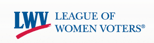League of Women Voters of the Bartlesville Area Candidate Forum on June 17th