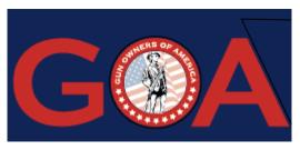 GOA Logo 2014