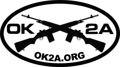 OK2A 2016 News Summaries & Archives