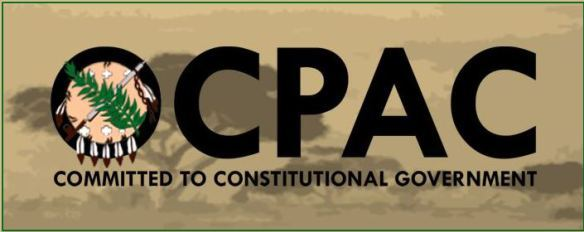 OCPAC Banner on FB