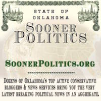 TERM LIMITS IN OKLAHOMA - The Lloyd Noble Jr. Legacy
