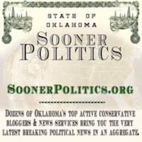 SoonerPolitics.org