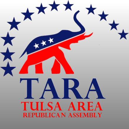 Tulsa Area Republican Assembly Endorsements for Republican Primary 2016