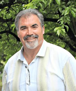 Tom Coburn endorses Paul Blair in SD41 runoff