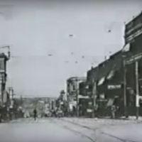 Killing Tulsa's 'Black Wall Street'