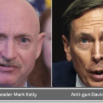 kelly-petraeus