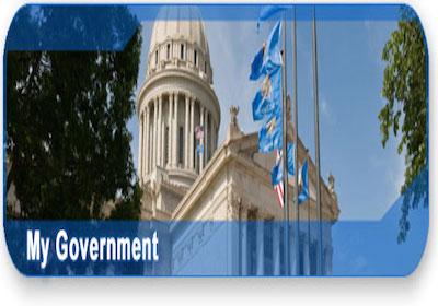OK Voter Registration Changes Statewide
