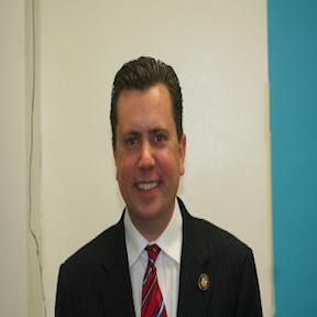 Dan Boren won't run for Governor in 2018