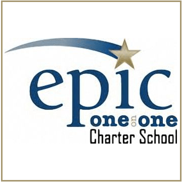 State Examines EPIC Online Charter, And Is Pleased