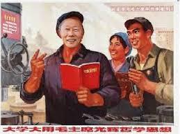 Senator Yen Poster Boy for a Recall Law
