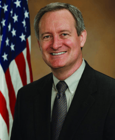 Sen. Crapo Introduces Hearing Protecting Act in U.S. Senate