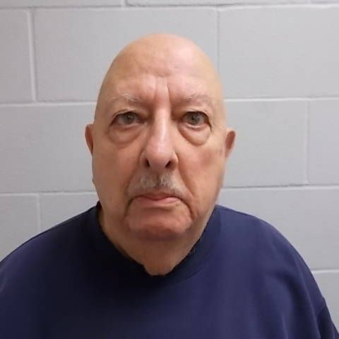 Perry Public School Leadership Busted In Child Sex Case