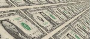 OTA Taking Your Tax Dollars From Oklahoma Schools