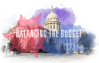 "OCPA presents ""First Steps"" state budget ideas to save $413M"