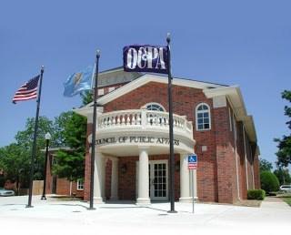 OCPA Responds to Sec. Doerflinger, Calls for Honesty in Budget Debate