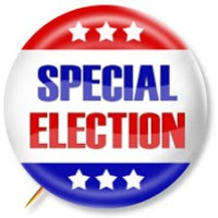 Special Election Candidates in HD28 and HD75