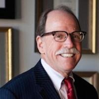 Former Tulsa DA Tim Harris running for Congress