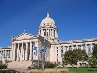 "Session ends today; votes on cigarette ""fee"", vehicle sales tax, state budget"