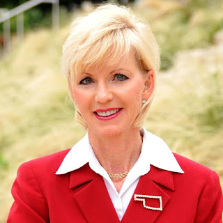 Dana Murphy joins GOP race for Lieutenant Governor