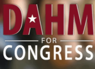 Nathan Dahm:  Constitutional Carry (SB1212)