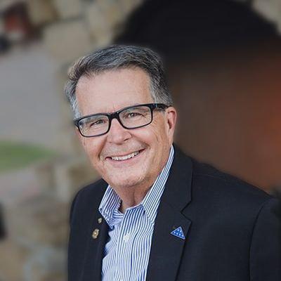 Sooner Politics: Brian O'Hara Wins Senate 37 Special Primary Oklahoma
