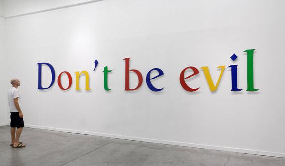 R3publicans: How The CIA Made Google