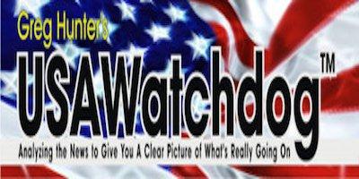 R3publicans: $21 Trillion Missing – U.S. Government a Criminal Enterprise – Catherine Austin Fitts