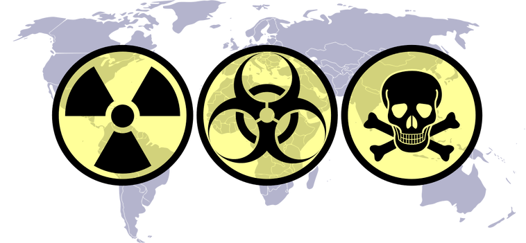 R3publicans: Putin questions America's creepy collection of Russian DNA for possible bio-weapons program