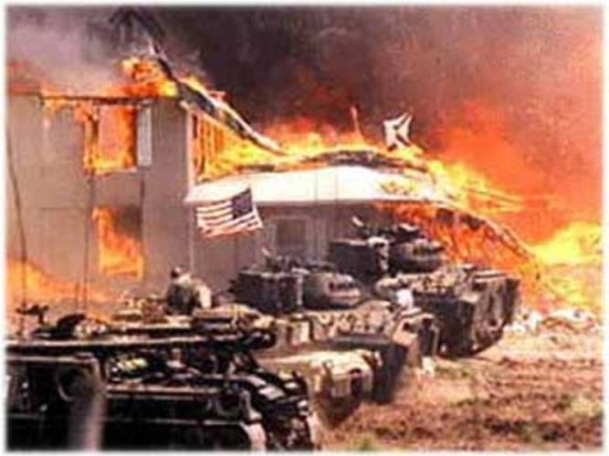 R3publicans:  Will ABC really tell us what happened at Waco in 1993?