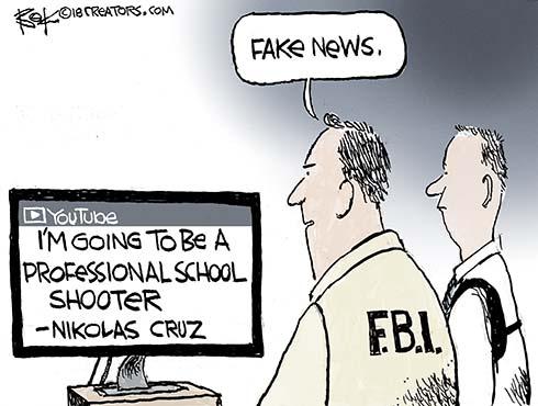 professional school shooter
