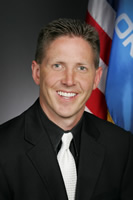 MuskogeePolitico:  State Senate approves Medicaid reform bill