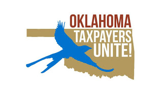 Sooner Politics:  Oklahoma Veto Referendum Group Prepares For Signature Gathering