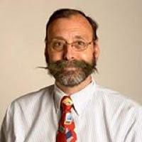MuskogeePolitico:  Libertarian John Yeutter running for State Auditor