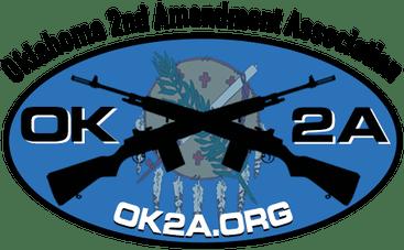 OK2A 2018 Political Endorsements and Grades