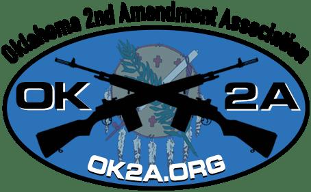 OK2A: Stay Focused
