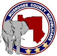 MuskogeePolitico/Muskogee GOP holding Gubernatorial Forum at Lincoln-Reagan Dinner