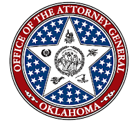 MuskogeePolitico:  AG Hunter Leads Coalition in Fighting Attack by Atheist Group against Legislative Prayer