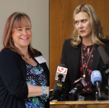 Sooner Politics:  Bribery Investigation At Pharmacy Board & Health Dept.