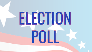 MuskogeePolitico/Poll: Stitt leads by 10%; other primary leaders ahead in their races